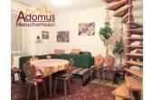 DS0091, Dom / Okolica Tarnowa
