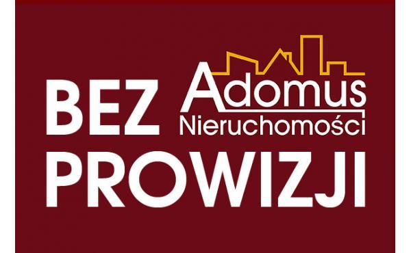 Wola Rzędzińska / budowlana